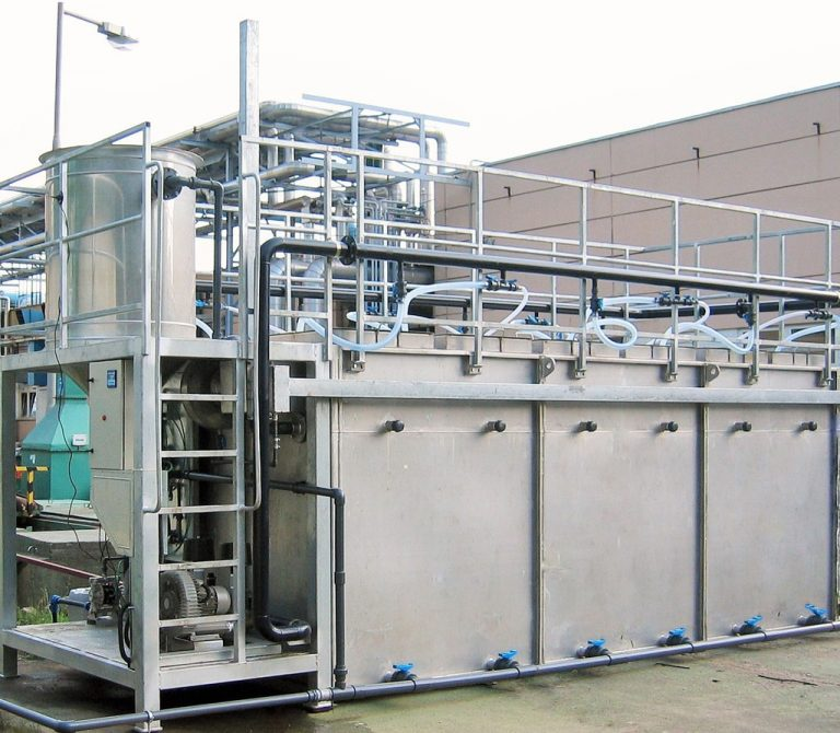 P1 2 Industrial