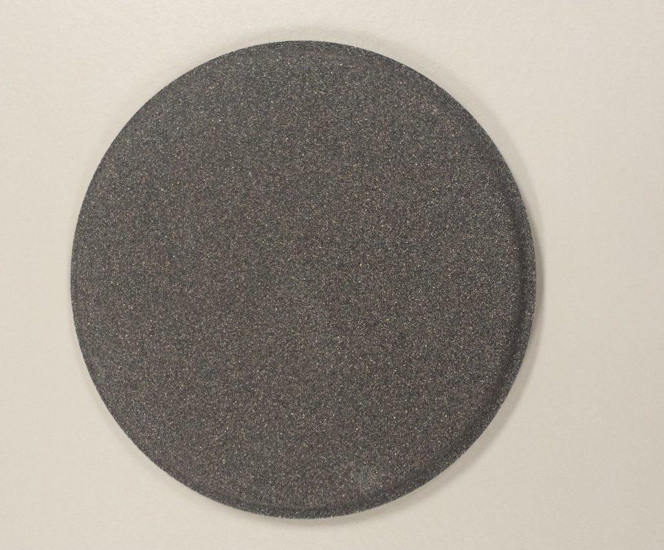 Ceramic Diffuser Pic (2)