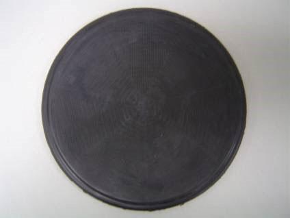 EPDM LP Membrane Diffuser