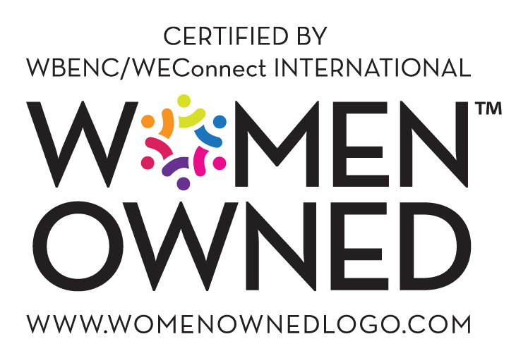 Women Owned ALT INFO RGB WBE 09 07 16 V1