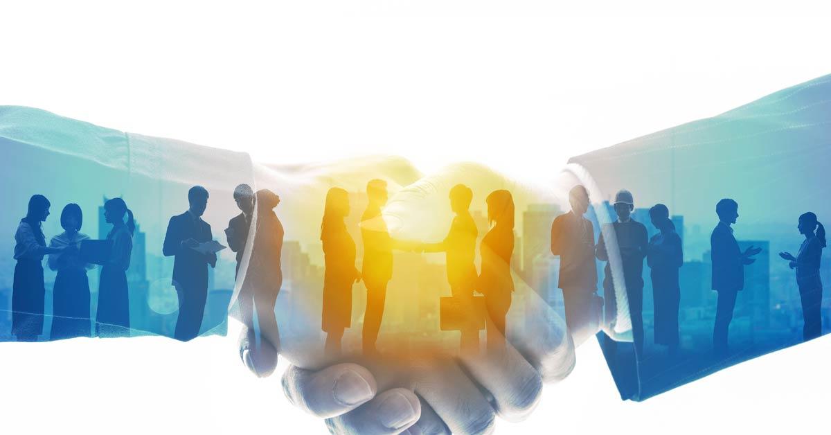 Aquarius Technologies Names New Manufacturers Representatives